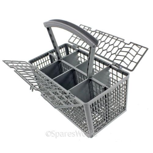 Universal Dishwasher Delicate Wine Stem Glass Rack Holder /& Cutlery Basket