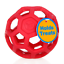 JW-PET-HOL-EE-ROLLER-BALL-DOG-TOY-Non-Toxic-Natural-Rubber-Lattice-Ball-Squish thumbnail 7