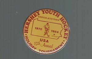 1970-84-Hershey-Bears-039-039-15th-Annual-Tournament-039-039-Minor-PeeWee-Hockey-pin
