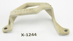 Yamaha-YZ-426-F-CJ01C-00-02-Bremssattelschutz
