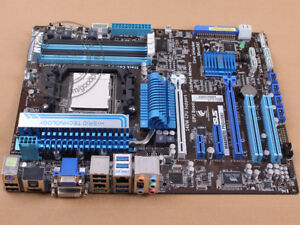 ASUS M4A89GTD PRO EXPRESS GATE DRIVERS FOR WINDOWS MAC
