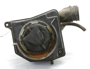 81-82-Honda-Silverwing-Airbox-off-Running-GL500