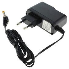 Netzteil Ladekabel für Makita Baustellenradio BMR100 BMR101 BMR102 BMR103