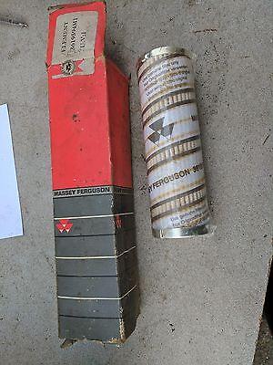 Pieza de repuesto original solo hobby sierra Farmer 31 filtro de gasolina