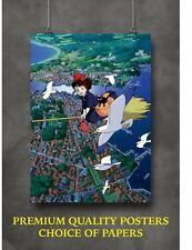1A3 A2 A1 A1 A0 Poster Printing Service Custom Wall Art