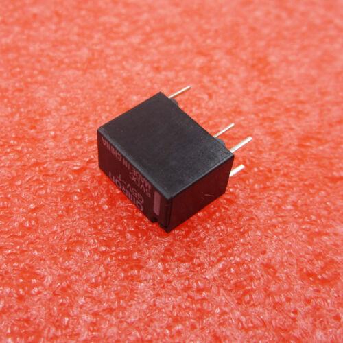 5V G5V-1-5VDC Signal Relay 6 PINs for Omron Relay 6Pin Hot