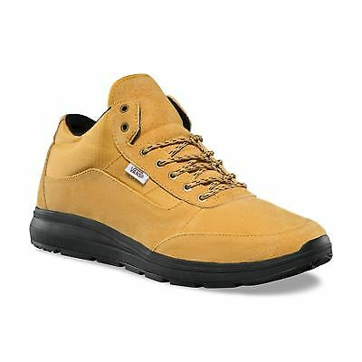 Skechers Sport Men's 51205 Interceptor Athletic Shoes, Men's Sport Size 9.5, Black c28bb4