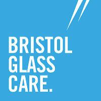 bristolglasscare2015