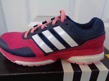 online store c2dab 701d8 ... Energy Boost Esm Mujer S83147 Zapatillas Deportivas Running. 100,29  EUR. Envío gratis. Adidas Response boost 2 W trainers sneakers B33498 uk 5  eu 38 us ...
