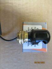 John Deere 12v Dash Light Fir 1010201025103010 New Replacement Ad2835r