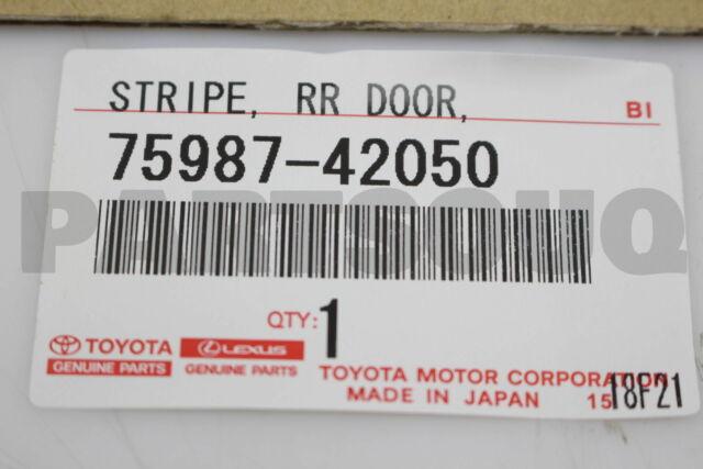 Genuine Hyundai 57142-26200 Suction Pipe