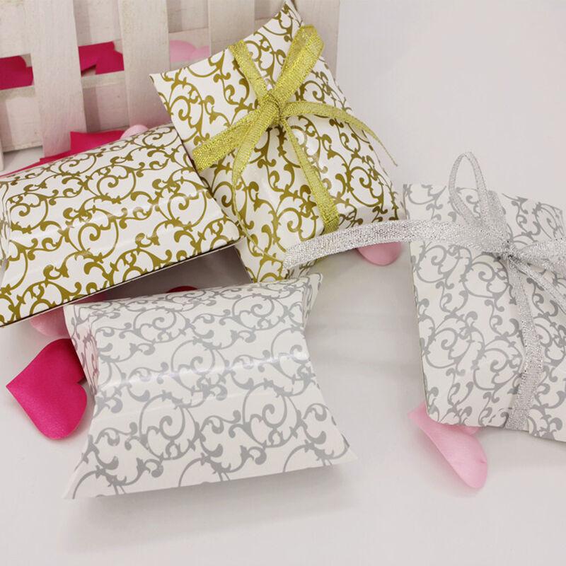 Pillow Cake Price Uk