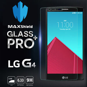 GENUINE-MAXSHIELD-9HR-TEMPERED-GLASS-SCREEN-PROTECTOR-FILM-FOR-LG-G4