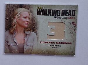The-Walking-Dead-season-3-part-2-wardrobe-card
