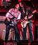 Aged 62 SC Nylon Knob Set White GuitarSlinger Premium Parts fits to Strat ®