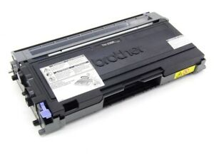 Brother-TN-2000-Laser-Toner-Cartridge-Cartridge-HL-2030-HL-2070N-FAX-2820-80