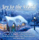 CD Joy To The World von Various Artists