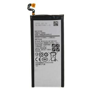 New-OEM-Samsung-Galaxy-S7-Edge-Replacement-Genuine-Battery-3600mAh-EB-BG935ABA