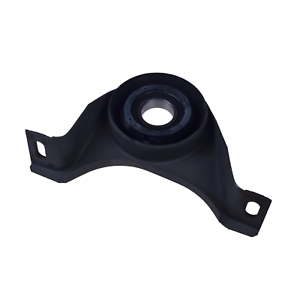 Propshaft-Centre-Support-Inc-Integrated-Roller-Bearing-Fits-Blue-Print-ADA108048