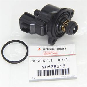 Mitsubishi Eclipse Galant sebring Stratus Fuel Injector OEM  STOCK FACTORY