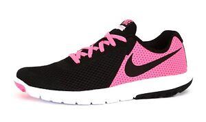 Nike Flex Experience Girls Junior