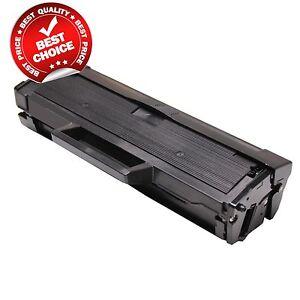 Black Toner Cartridge MLT-D111S MLTD111S For Samsung 111S Xpress M2020W M2070FW | eBay