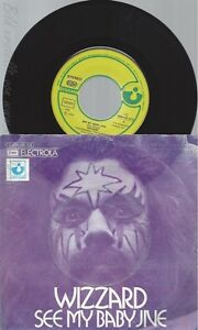 7-034-WIZZARD-SEE-MY-BABY-JIVE