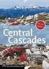 Day Hiking Central Cascades: Stevens Pass/Alpine Lakes/Lake Wenatchee by Craig Romano (Paperback / softback, 2009)