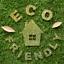 Hemway-Eco-Friendly-Glitter-Biodegradable-Cosmetic-Safe-amp-Craft-1-24-034-100g thumbnail 175