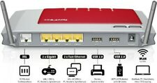 AVM FRITZ!Box 3272 Wlan Router, 450 Mbit/s, Gigabit