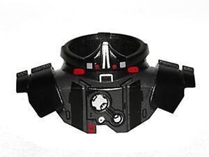 NEW-LEGO-Body-Wear-Star-Wars-Armor-Shoulder-Darth-Malgus-9500
