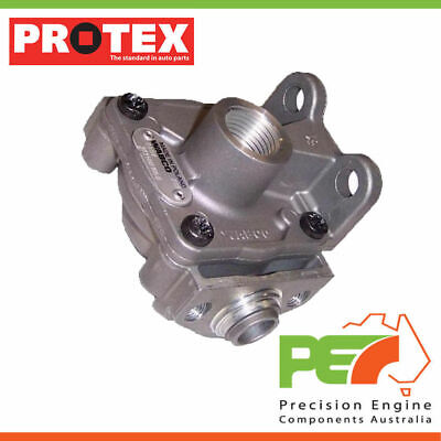 *PROTEX* Manifold Dash Valve Kit For FREIGHTLINER COLUMBIA 2D Truck 6X4.