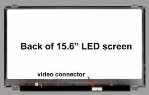 15-6-034-Laptop-LED-LCD-Screen-for-HP-15-F247NR-Notebook-PC