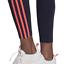 Indexbild 42 - Leggings donna ragazza Adidas sport sportivi cotone fitness yoga palestra corsa
