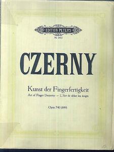 CZERNY-Kunst-der-Fingerfertigkeit-Opus-740-699