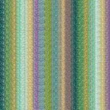 Noro ::Silk Garden Sock #S437:: silk mohair yarn Lime-Lemon-Violet-Aqua-Teal-Nut