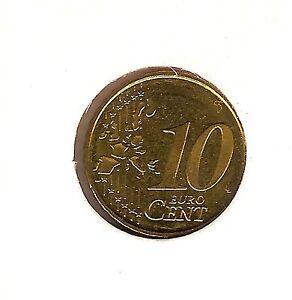 EspaÑa 10 Centimos Euro Todos Los AÑos Vw3izm0p-07224911-636188137