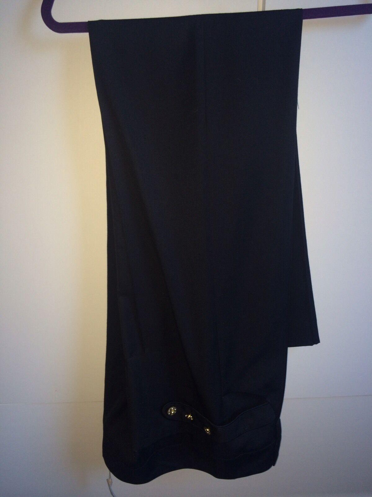 Matthew Williamson Pantalon, Größe 12 UK, 420 £
