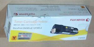 717-FUJI-XEROX-CT201635-YELLOW-TONER-RRP-gt-205
