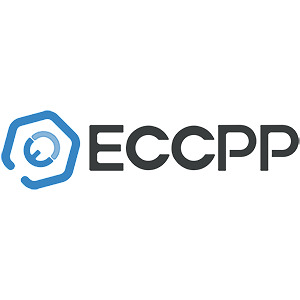 EccppAutoParts