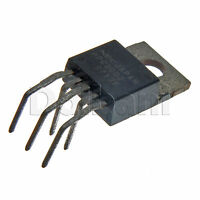 Upc2002 Original Nec Integrated Circuit Upc2002
