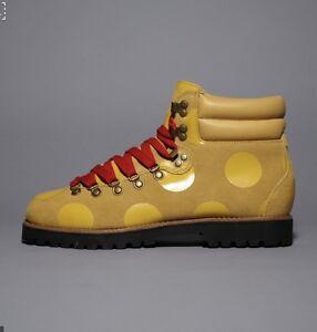 jeremy scott adidas shoes