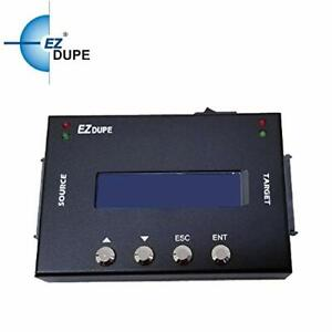 1-to-1-Hard-Drive-SSD-Portable-EZ-Dupe-Duplicator-sanitizer-eraser-cloner-copier