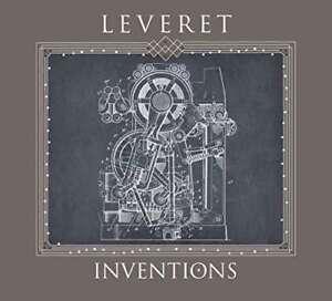 leveret-Invenciones-NUEVO-CD