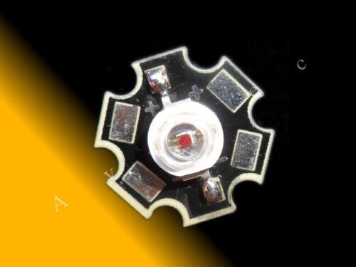 """6 Pcs Set Professionnel Douille 1//2/"""" 14-19 mm CrV sechskantnuss Douille"""