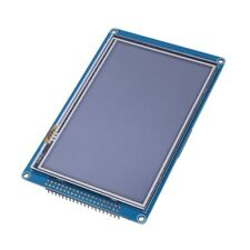 50 Inch 5 Inch 800x480 Tft Lcd Module Display Press Panel Ssd1963 For 51 I0g1