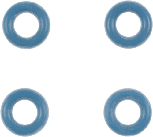 Fuel Injector O-Ring Kit Upper Mahle GS33530