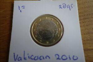 1-00-eurocent-Vaticaan-2010-BU