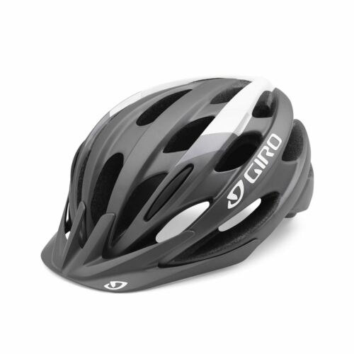 Giro Revel Helmet Cycle Helmets Cycling Bicycle Bike Impact Protection Safety