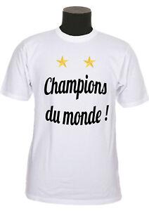 Tee-shirt-enfant-champion-foot-coupe-du-monde-ref-175